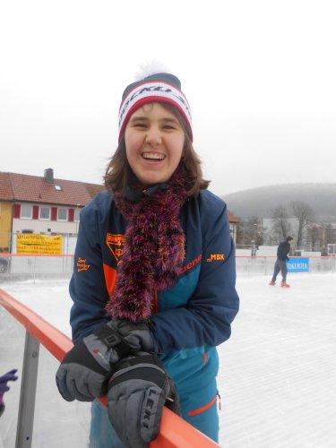 wintersporttag-2018-dsci0613