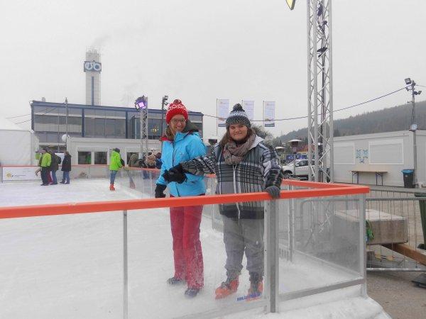 wintersporttag-2018-dsci0615