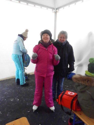 wintersporttag-2018-dsci0617