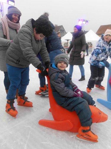 wintersporttag-2018-dsci0619