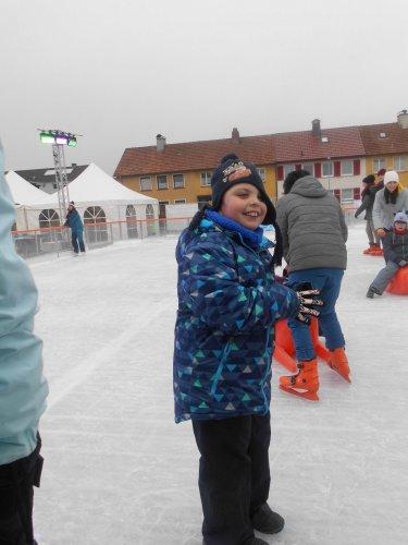 wintersporttag-2018-dsci0620