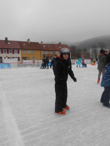 wintersporttag-2018-dsci0621
