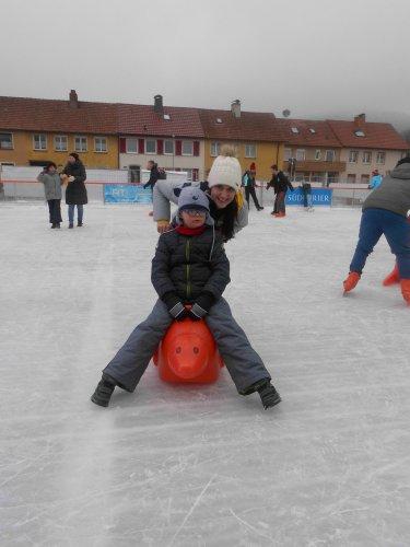 wintersporttag-2018-dsci0624