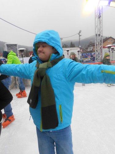 wintersporttag-2018-dsci0625