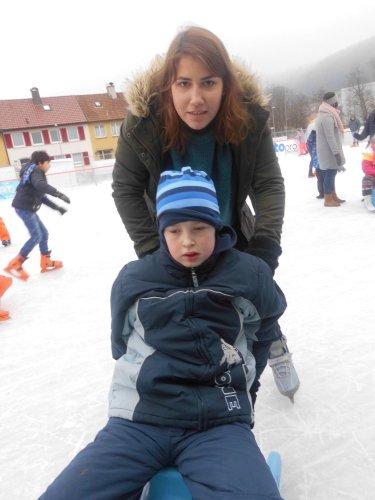 wintersporttag-2018-dsci0627