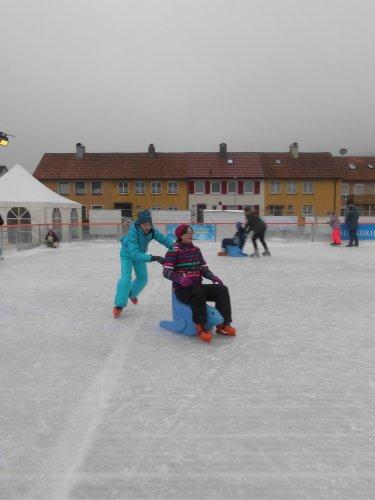 wintersporttag-2018-dsci0629