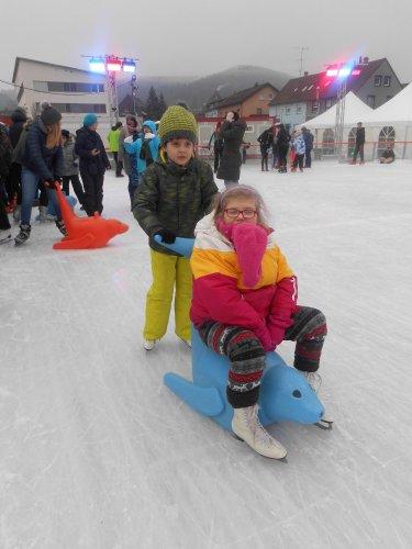 wintersporttag-2018-dsci0632
