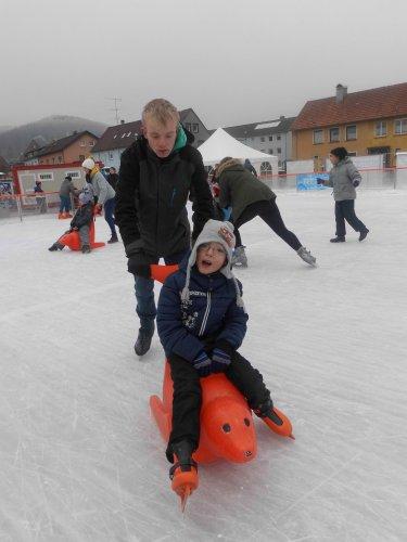 wintersporttag-2018-dsci0634