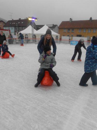 wintersporttag-2018-dsci0637