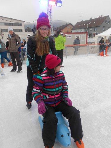 wintersporttag-2018-dsci0643