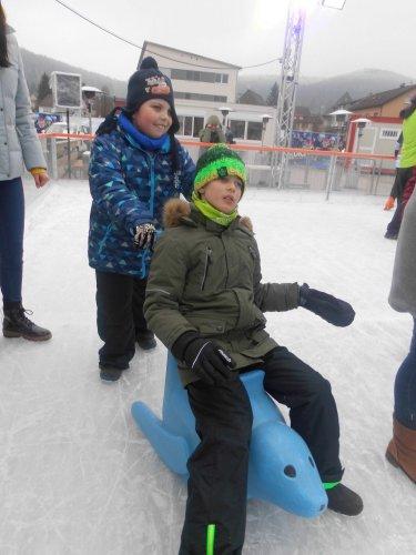 wintersporttag-2018-dsci0647