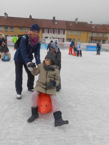 wintersporttag-2018-dsci0650