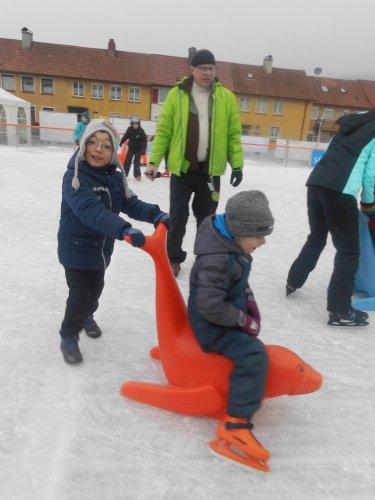wintersporttag-2018-dsci0651