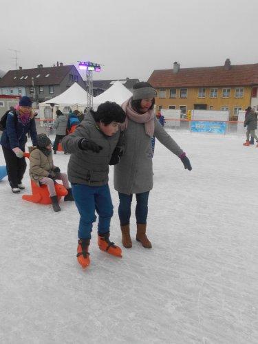 wintersporttag-2018-dsci0656