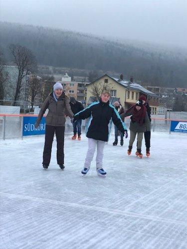 wintersporttag-2018-image13