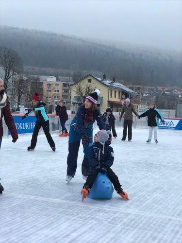 wintersporttag-2018-image16