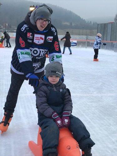 wintersporttag-2018-image18