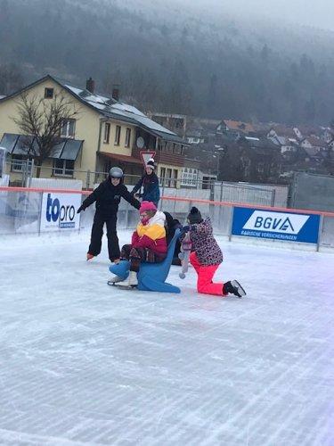 wintersporttag-2018-image2