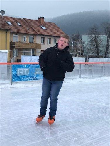wintersporttag-2018-image21