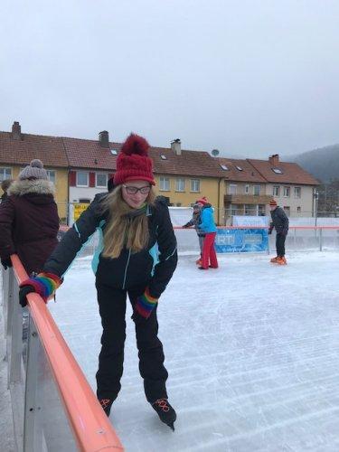 wintersporttag-2018-image22
