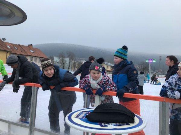 wintersporttag-2018-image26