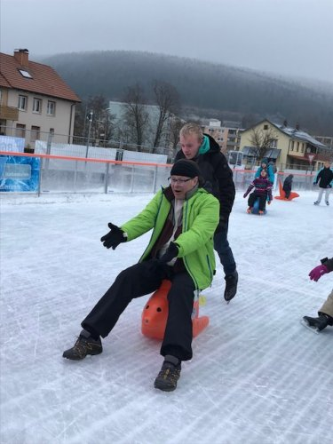 wintersporttag-2018-image28