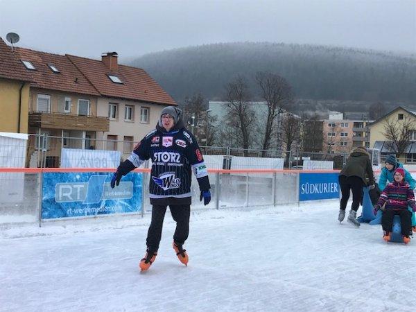 wintersporttag-2018-image30