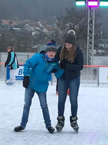 wintersporttag-2018-image31