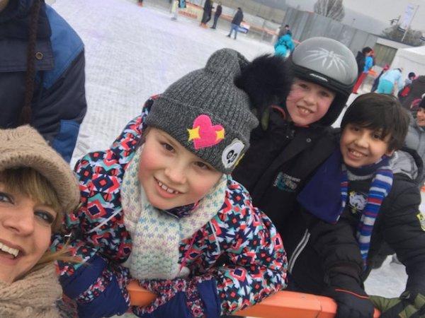 wintersporttag-2018-image33