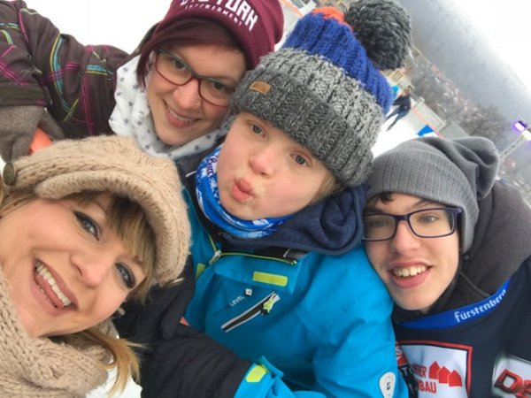 wintersporttag-2018-image34