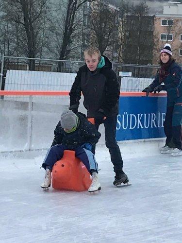 wintersporttag-2018-image5