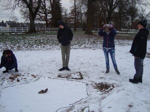 winter-dsc02126
