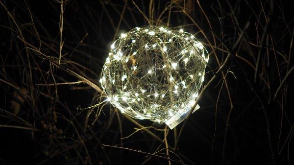 lichterfest-hc042834
