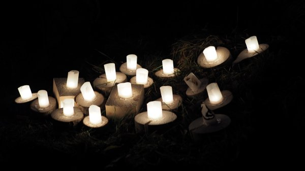 lichterfest-hc042842