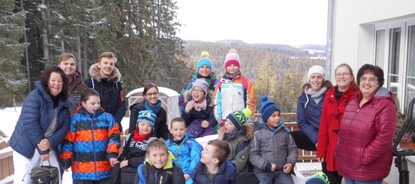 rodeln-im-hirzwald-dsci0836