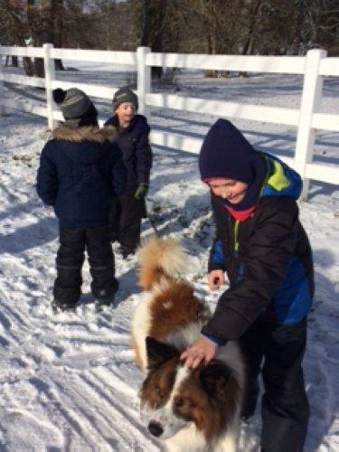 schneespaziergang-togo-img_9560
