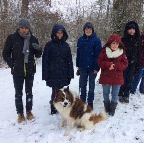 schneespaziergang-togo-img_9579