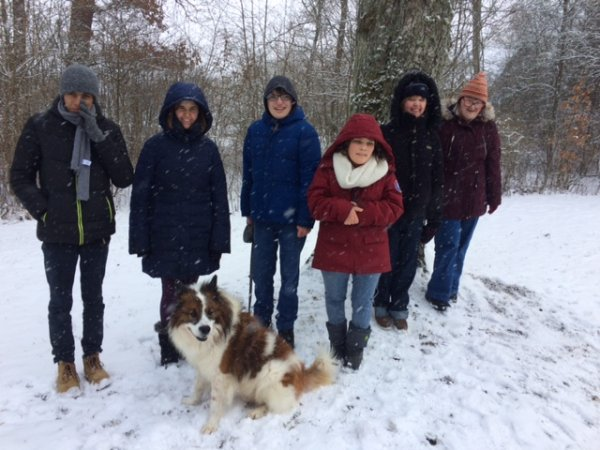 schneespaziergang-togo-img_9581