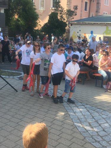 schulfest-2019-img_0673