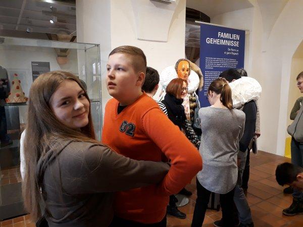 besuch-franziskanermuseum-20200309_101108