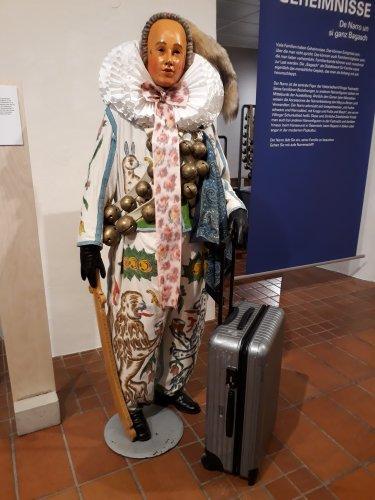 besuch-franziskanermuseum-20200309_101339