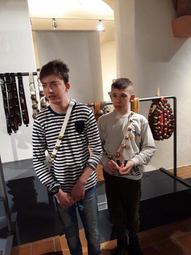 besuch-franziskanermuseum-20200309_104450