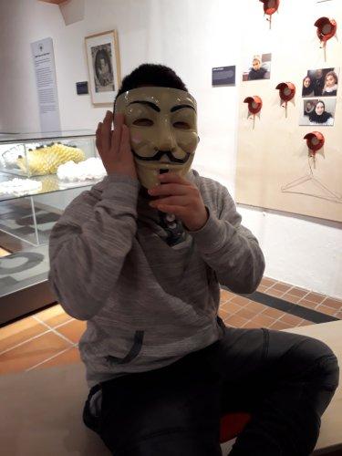 besuch-franziskanermuseum-20200309_104720