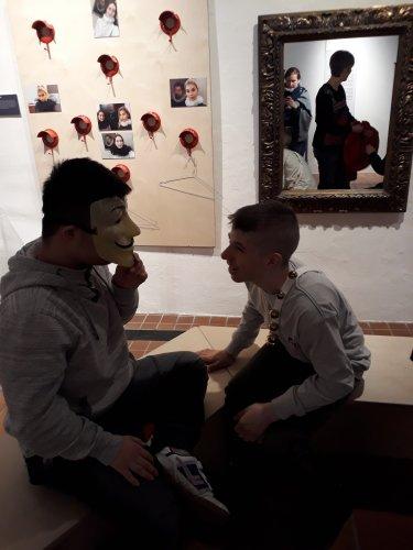 besuch-franziskanermuseum-20200309_104728