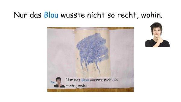 vom-blau-14