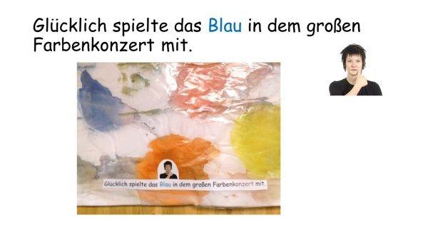 vom-blau-32