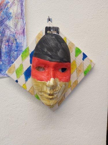 fasnet-masken-20210210_142157