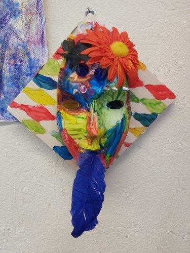 fasnet-masken-20210210_143011