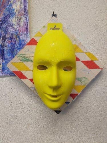 fasnet-masken-20210210_144249